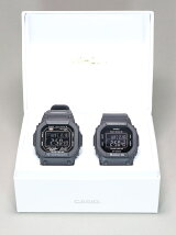 G-SHOCK/(M)PAIR-GB-017