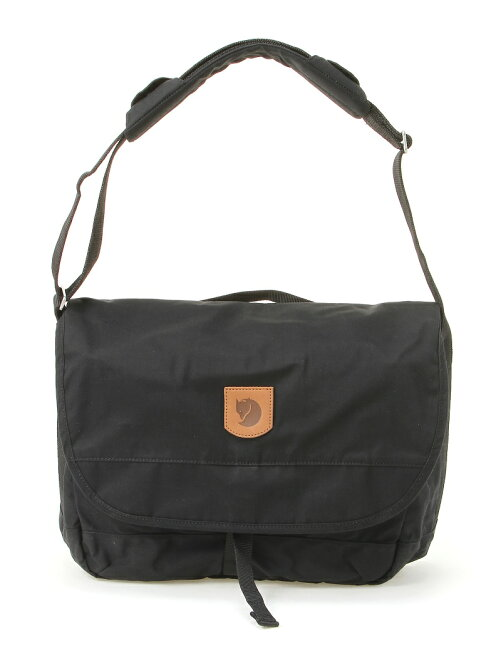FAJLLRAVEN/(U)Greenland Shoulder Bag