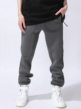STAMPD SWEAT PANTS