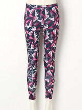 LEGGINGS PATTERN 2