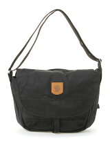 FAJLLRAVEN/(U)Greenland Shoulder Bag Small
