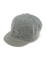 (U)FLEECE CAP