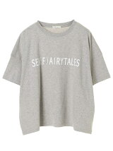 SEL(F)AIRYTALES Tシャツ