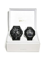 G-SHOCK/(M)PAIR-GB-031