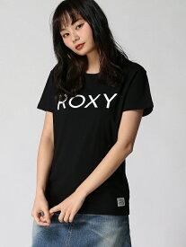 【SALE/30%OFF】ROXY (W)SPORTS ロキシー カットソー【RBA_S】【RBA_E】
