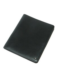 【SALE/50%OFF】AURORA アウロラ ノートカバー ブラック P206-11 アウロラ ファッショングッズ【RBA_S】【RBA_E】【送料無料】