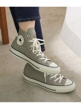 【CONVERSE】ALL STAR FOOD TEXTILE HI
