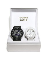 G-SHOCK/(M)PAIR-GB-034