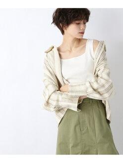 JEANASiS 12G索巴厘短袖汗衫G梨子针织短袖汗衫白棕色黑色蓝色灰色