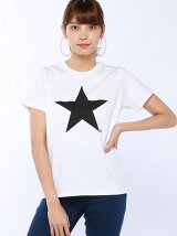 BIG STAR S/S REGULAR TEE