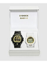 G-SHOCK/(M)PAIR-GB-035