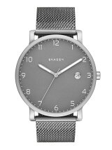(M)HAGEN/SKW6307