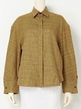 c/s houndstoothshirt