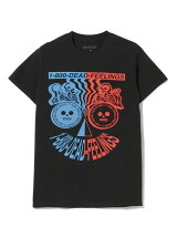 DEAD FEELINGS / Two Face Tシャツ