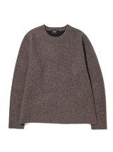 Rocky knit