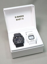 G-SHOCK/(M)PAIR-GB-036
