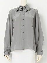 super dechine sftie blouse