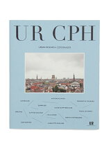 URBAN RESEARCH : COPENHAGEN