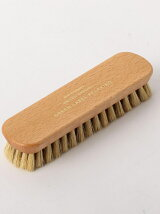 GLR PIG SHOE BRUSH2 ブラシ