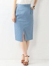 〓★JC C ウエストゴム タックタイト スカート