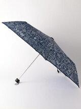 折りたたみ雨傘