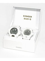 G-SHOCK/(M)PAIR-GB-019