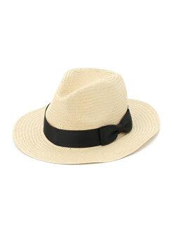 LOWRYS FARM pepanakaore HAT罗利农场帽子/毛小东西