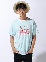 (M)BICYCLETEE