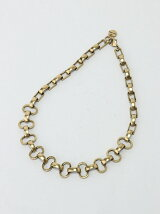 MIX CHAIN CHOKER