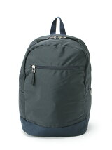 TAIKAN/(U)TOMCAT BACKPACK - NAVY