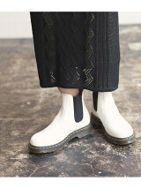 【Dr.Martens】CHELSEA BOOT