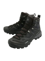 MAMMUT/(M)Ducan High GTX(R) Men