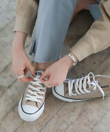 【予約】CONVERSE / CANVAS ALL STAR COLORS OX 20SS ビームス