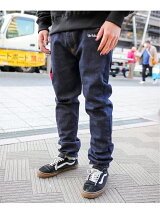 Subciety/(M)SKINNY PANTS