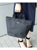 LIMONTA TOTE S トートバッグ