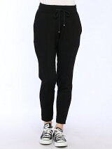 (W)COMFORT JERSEY PANT W