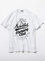 (M)GLAMPING T-SHIRT