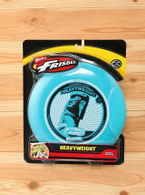 Wham-O Super Ball/(U)Frisbee Heavy Weigh