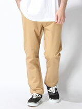 Line DOU Tapered Pants