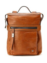 OPRA/(M)MID. SQUARE BACKPACK
