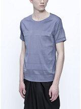Skin W Series T-shirt