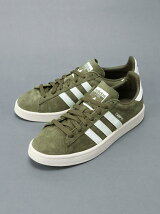 adidas / CAMPUS BEAMS ビームス