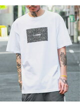 Subciety/(M)RATIO S/S