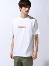 SMALL BASIC LOGO Tシャツ