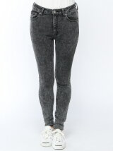 CHEMICAL NEW STRETCH JEAN