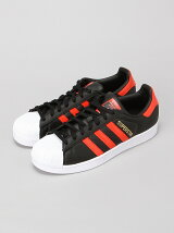adidas/(M)SUPERSTAR