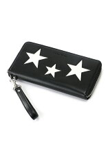 STAR LONG WALLET
