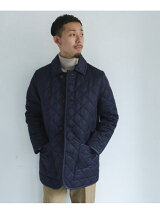 【予約】TraditionalWeatherwear×LIFESTYLETAILOR別注WAVERLY