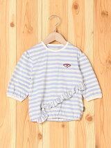 L/S Tシャツ キッズ