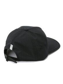 NAUGHTIAM/TEFLON CAP 94BK
